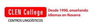 CLEN COLLEGE ofrece descuentos en sus Cursos Intensivos de preparación para los exámenes CAMBRIDGE de Noviembre-Diciembre.