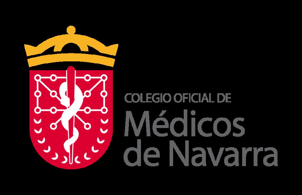 Colegio Oficial de Médicos de Navarra