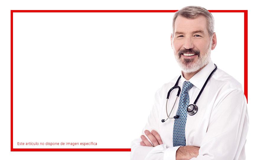 Declaración de la OMC sobre los médicos tutores: elaborada por los 37 vocales de Colegios de Médicos de toda España.