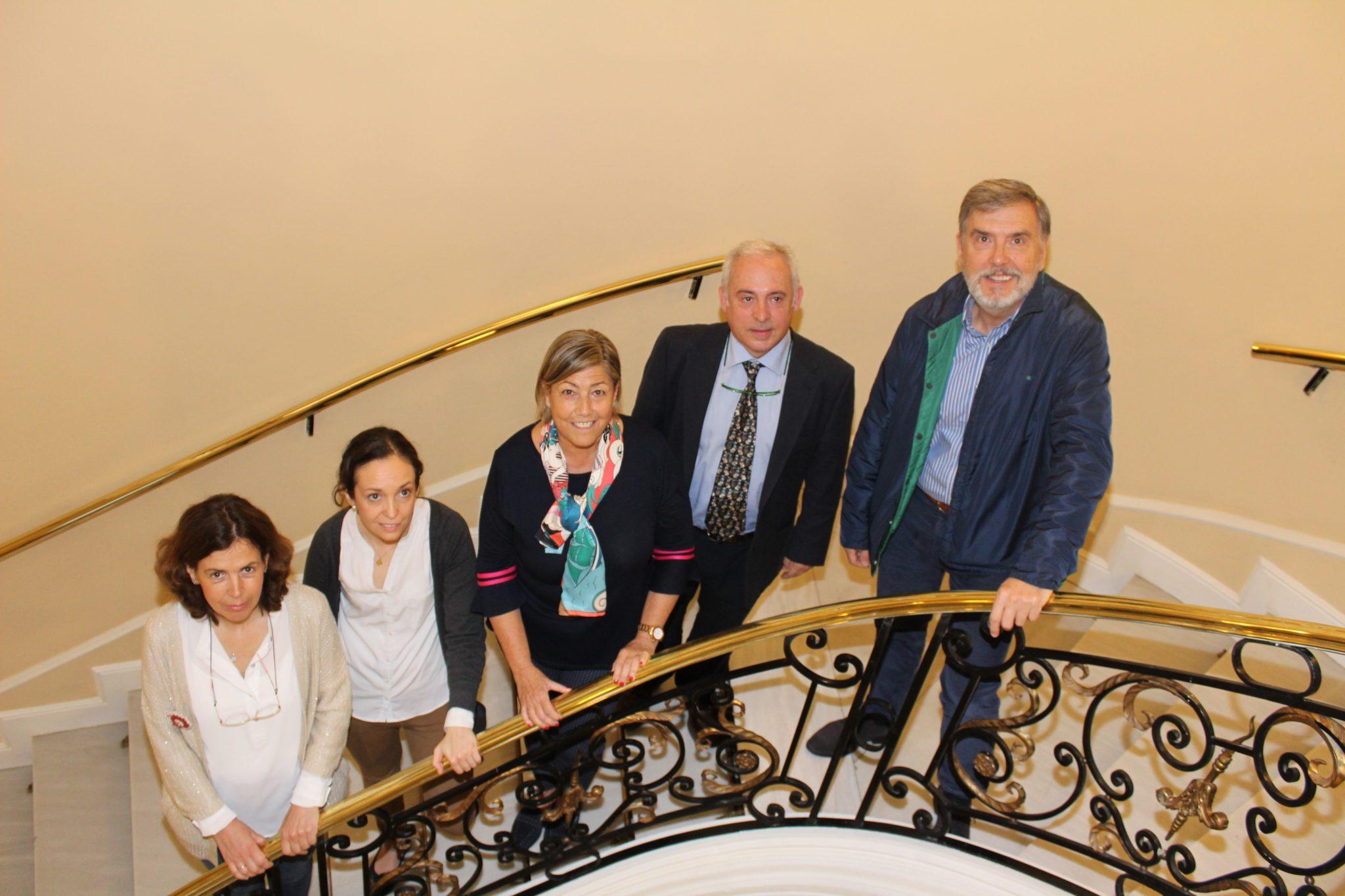 Los pediatras de Atención Primaria de Navarra presentan un documento consensuado de propuestas ante el deterioro progresivo de la asistencia pediátrica.