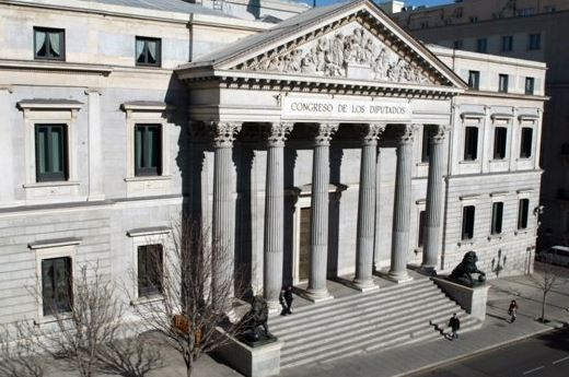 La abstención de Ciudadanos en el Congreso abre la puerta a tramitar una ley para despenalizar la eutanasia.