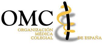 El CGCOM muestra su repulsa ante la agresión a un médico en Camarena (Toledo) .