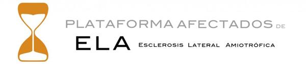 21 de Junio, Día Mundial de la Esclerosis Lateral Amiotrófica (ELA).