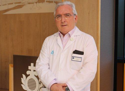 Dr. Bátiz: Consecuencias de la eutanasia para la profesión médica.
