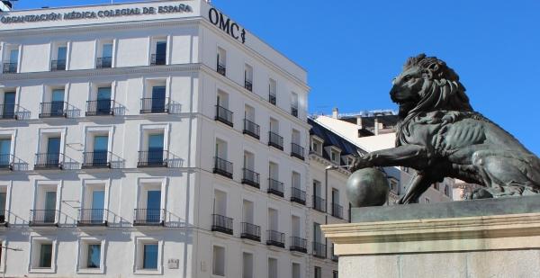 Declaración del Consejo General de Colegios Oficiales de Médicos de España (CGCOM) ante el brote de Listeriosis.