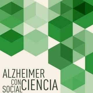 El 21 de septiembre se celebra el Día Mundial del  Alzheimer, bajo el lema ConCiencia Social.