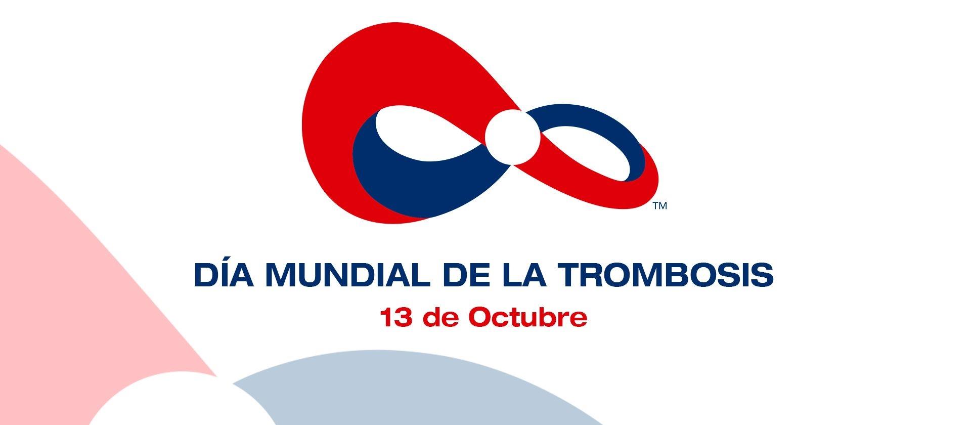 La prevención del tromboembolismo venoso debe ser un tema prioritario de seguridad del paciente hospitalizado.