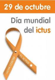 El ictus es la primera causa de muerte en mujeres en España.