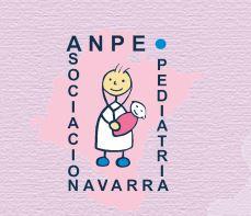 """Jornadas de ANPE sobre """"Niños y niñas con altas capacidades: ¿una realidad poco visible?"""