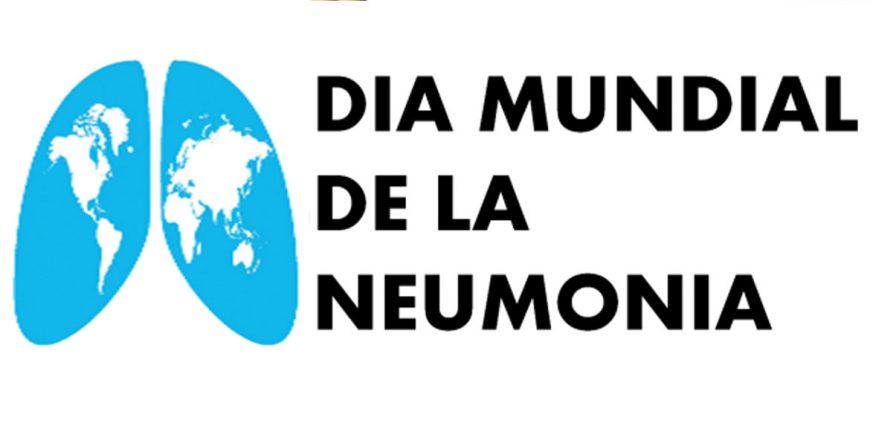 El lunes 12 de Noviembre sociedades científicas de Atención Primaria informarán a la ciudadanía, de 11 a 13 horas, en la Plaza del Castillo.