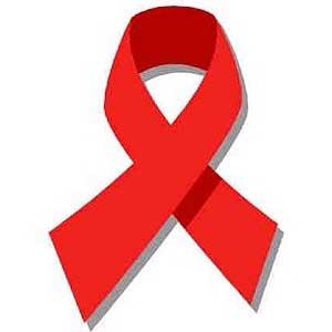 Salud recuerda la necesidad de utilizar preservativo en las relaciones sexuales y hacerse la prueba de detección del VIH.