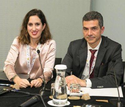 Médicos Jóvenes y Tutores y Docentes de la OMC iniciarán un proyecto conjunto para asegurar el cumplimiento normativo y la mejora de la calidad formativa durante el MIR.