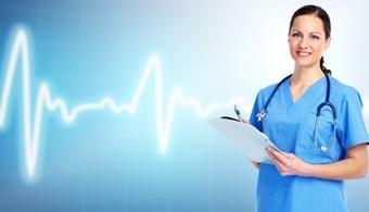 Salud concederá ayudas a profesionales que cursen estudios universitarios de postgrado.
