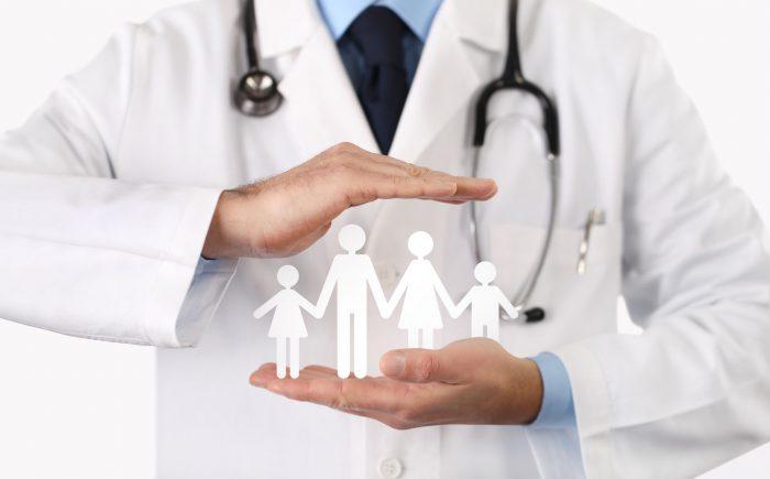 La Fundación para la Protección Social de la OMC destinó casi un millón de euros a la conciliación de la vida personal, familiar y profesional en 2018.