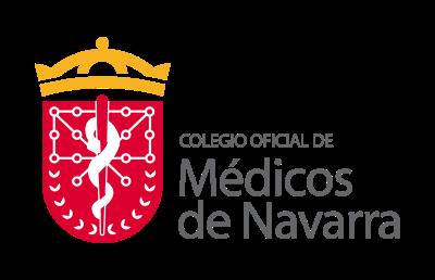 Comunicado del Colegio de Médicos de Navarra sobre la convocatoria del Sindicato de Médicos de Navarra a pacientes y médicos del 23 de enero de 2019.