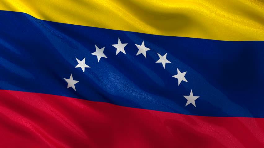 Comunicado del Consejo General de Colegios Oficiales de Médicos (CGCOM) sobre la crisis sanitaria en Venezuela.