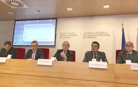 """Dr. Serafín Romero: """"La Medicina sin médicos de familia va a generar más iatrogenia, más coste y más sufrimiento""""-"""