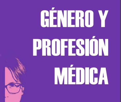 Género y profesión médica: Las mujeres son el 59,24% de la colegiación en Navarra.