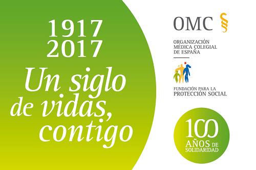La Fundación para la Protección Social de la Organización Médica Colegial presenta su Memoria: Más de 2.600 ayudas en 2018.