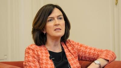 """Píldora para la salud sobre CORTICOIDES con la Dra. Marisa Abínzano Guillén: """"Se conocen más sus efectos secundarios que sus beneficios""""."""