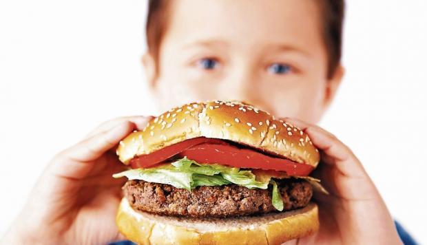 El sobrepeso y el dolor infantil, en las XXI Jornadas de Pediatría de Atención Primaria.