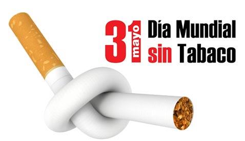 La tasa de personas fumadoras en Navarra desciende 12 puntos en los últimos 20 años, situándose la prevalencia en el 19,5% de la población.