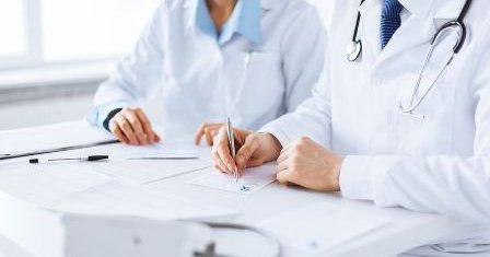 Se crea el Comité asesor sobre decisiones éticas en el cuidado del paciente de coronavirus.