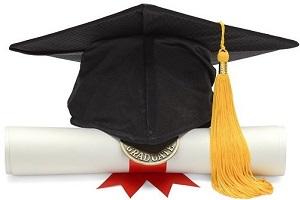 La FPSOMC convoca los Premios Jesús Galán 2019 a los mejores expedientes académicos.