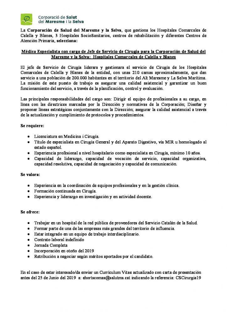 Servicio Al Jefe Por Ericka Montalvo  Menos tiempo en las ...