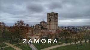 La Vocalía Nacional de Médicos Jubilados presenta las principales líneas de su VIII Congreso en Zamora.