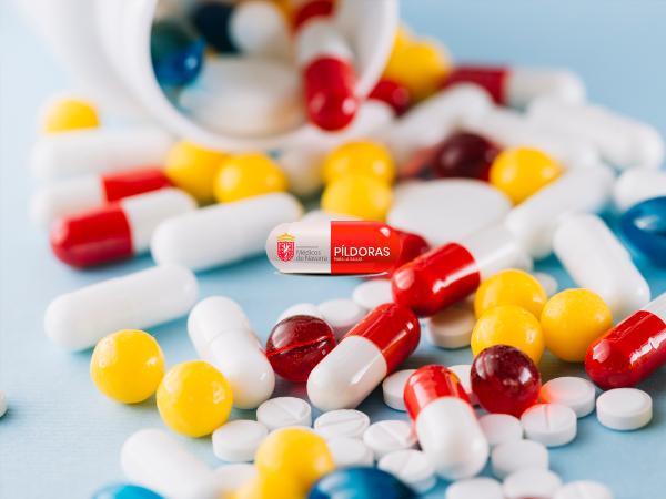 Sanidad ordena que 66 productos homeopáticos sean retirados del mercado.