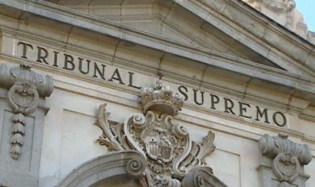 El Supremo obliga a los colegios de médicos a ser neutrales ante el procés.