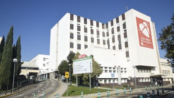 IV Curso-Taller sobre Lesión obstétrica perineal y del esfínter anal: 8 de noviembre, en el Hospital Reina Sofía (Tudela).