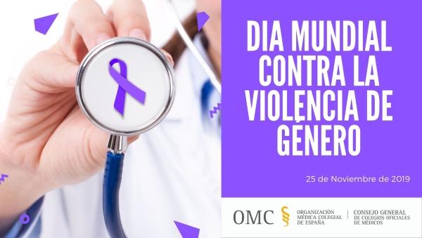 ¿Conoces los protocolos de actuación de los servicios sanitarios ante casos de violencia contra las mujeres?