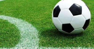 Inscríbete en el partido navideño de fútbol entre colegios profesionales: Sábado, 28 de diciembre.