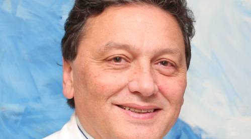Jornada científica en homenaje al Dr. Fernando Pardo: Viernes, 24 de enero.