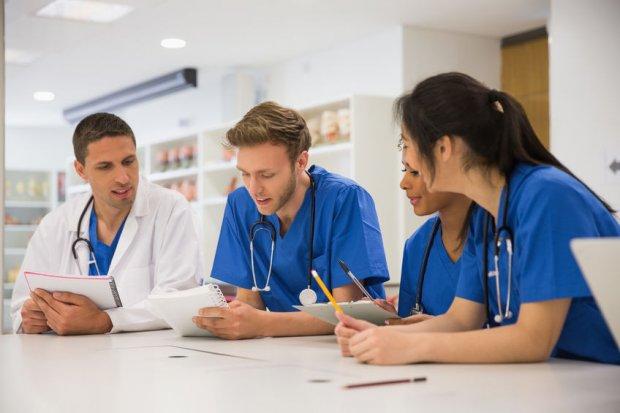 Posicionamiento de la Comisión Permanente del CGCOM en relación a la formación médica especializada.