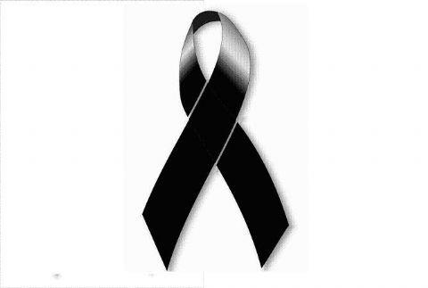 La Profesión lamenta la muerte por coronavirus de una médica en Salamanca.