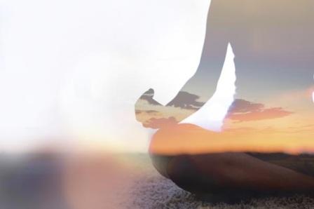 Curso mindfulness para el autocuidado de profesionales sanitarios: viernes, 27 de marzo, sesión  informativa.