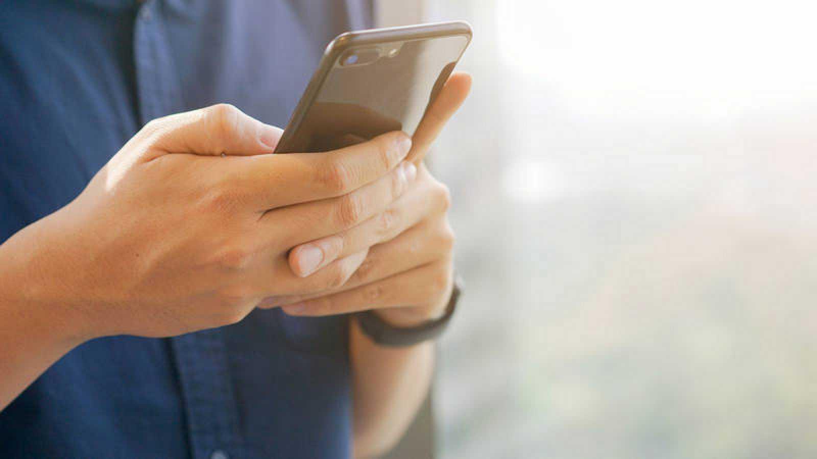 COMUNICADO COMNA: Teléfono 848 428234 para cribado de coronavirus de médicos de la sanidad pública y privada.