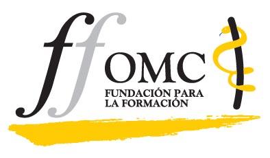Oferta formativa desde el campus virtual de la Fundación para la Formación de la OMC (FFOMC).
