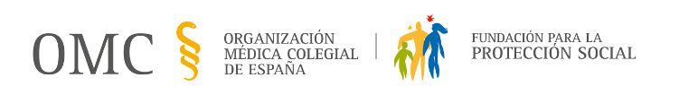 """Convocatoria Premio """"Jesús Galán"""" 2020"""