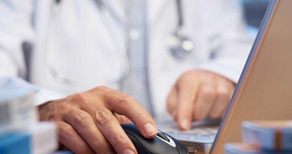COVID-19: Información útil para médicos con actividad en consulta privada.