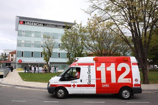 Comienza en el Aula Virtual del Colegio de Médicos la I Jornada de Residentes de SEMES-Navarra.