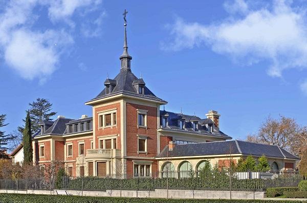 La Asamblea General del Colegio Oficial de Médicos de Navarra se celebrará el 27 de abril. Se podrá participar de forma telemática.