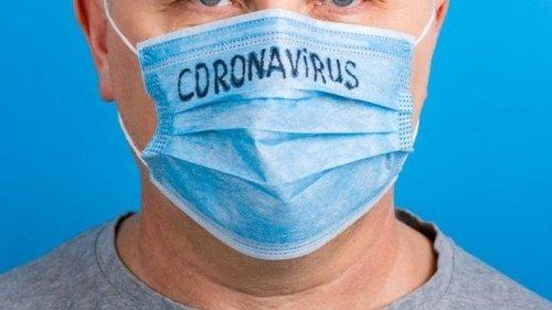 El CGCOM reclama prudencia y una normativa clara ante el fin de las mascarillas en exteriores.