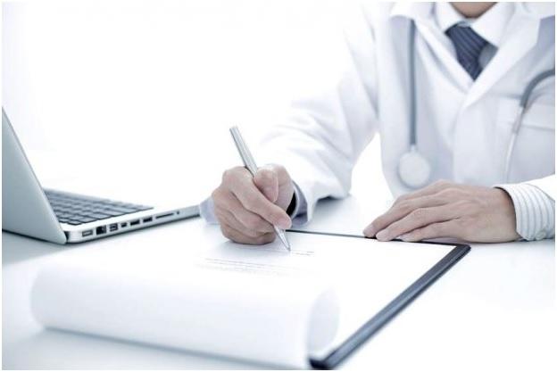 Comunicado del CGCOM sobre cumplimentación del Certificado Médico de Defunción.