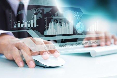 El CGCOM y el INE se unen para crear un Sistema de Certificado Médico de Defunción Electrónico.
