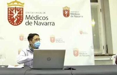 Tutorizando a los residentes de Medicina de Familia en pandemia.