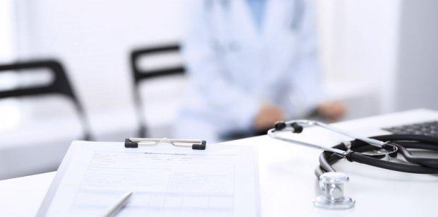 En marcha el Certificado Médico de Defunción Electrónico.